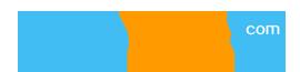seotop.com|logo