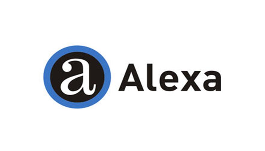 刷alexa排名