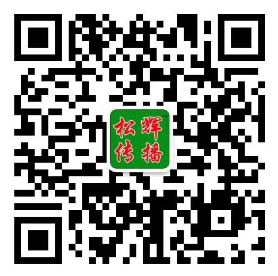 seotop.com|二维码